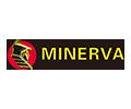 brand_find_minerva