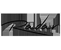 brand_find_rader
