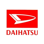 studlesstireset search daihatsu