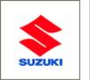 studlesstireset-seach-suzuki