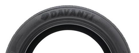 DAVANTI DX640