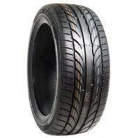 アジアンタイヤ性能研究室 アジアンタイヤに実際試乗し、タイヤ性能を評価レビューします!タイヤ選びはアジアンタイヤで、タイヤ交換を安く済ませましょう