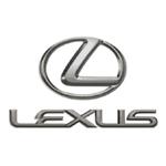 batery-saech-lexus