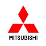 batery-saech-mitsubishi