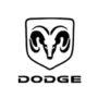 battery-seach-dodge