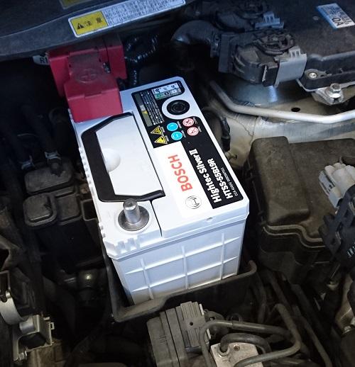 moco battery