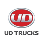 batery-saech-ud trucks