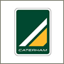 battery-seach-caterham