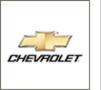 battery-seach-chevrolet