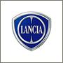 battery-seach-lancia