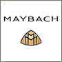 battery-seach-maybach