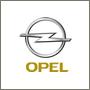 battery-seach-opel