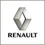 battery-seach-renault