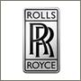 battery-seach-rollsroyce