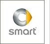 battery-seach-smart