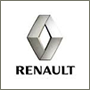 battery-seach-renault